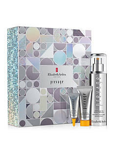 Elizabeth Arden Prevage® Anti-Aging Daily Serum Set