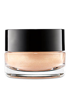 Elizabeth Arden Beautiful Color Bold Illuminating Liquid Highlighter