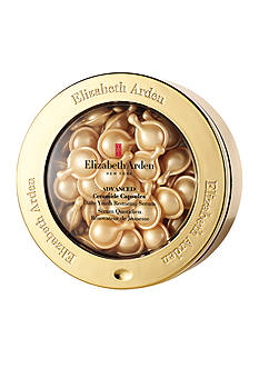 Elizabeth Arden Advanced Ceramide Capsules, 60 pcs