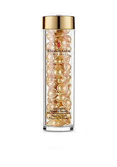 Elizabeth Arden Advanced Ceramide Capsules, 90 pcs
