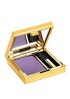 Elizabeth Arden Beautiful Color Single Eye Shadow