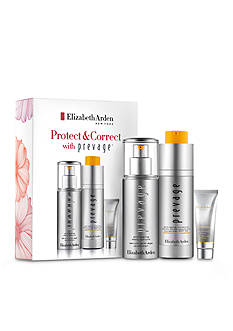 Elizabeth Arden Prevage® Perfect Partner Anti-Aging Skincare Set
