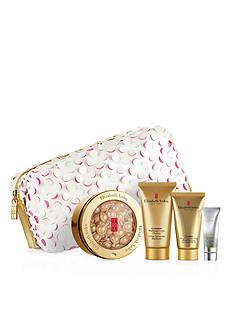 Elizabeth Arden Ceramide Skincare Gift Set