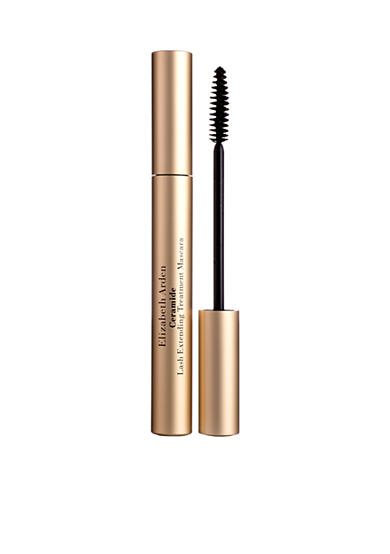 Elizabeth Arden Ceramide Lash Extension Treatment Mascara