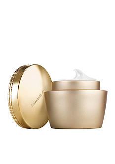 Elizabeth Arden Ceramide Premiere Intense Moisture and Renewal Activation Cream Broad Spectrum Sunscreen SPF 30