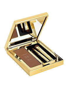 Elizabeth Arden Beautiful Color Brow Shaper & Eyeliner