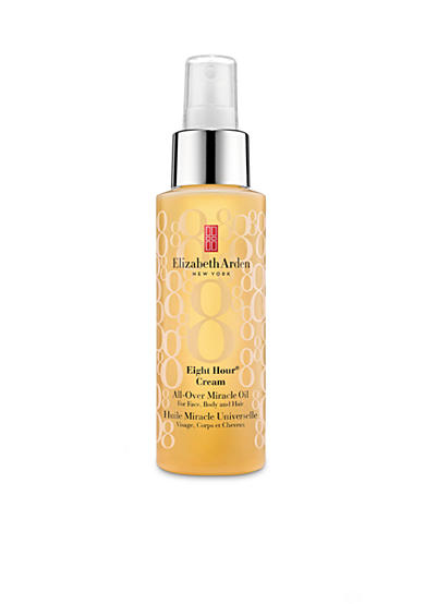 Elizabeth Arden Eight Hour All-Over Miracle Oil