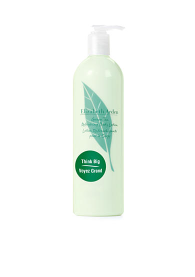 Elizabeth Arden Green Tea Refreshing Body Lotion