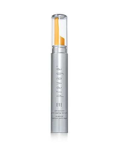 Elizabeth Arden PREVAGE® Eye Advanced Anti-aging Serum