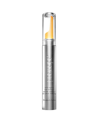 Elizabeth Arden PREVAGE® Anti-aging Eye Serum