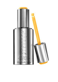 Elizabeth Arden PREVAGE® Anti-Aging and Intensive Repair Daily Serum