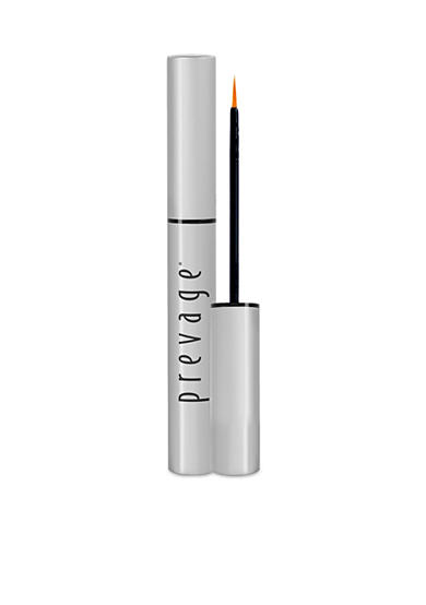 Elizabeth Arden PREVAGE® Clinical Lash + Brow Enhancing Serum
