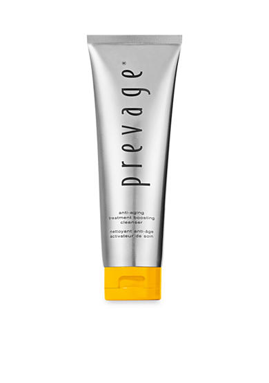 Elizabeth Arden PREVAGE® Anti-Aging Treatment Boosting Cleanser