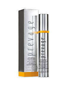 Elizabeth Arden PREVAGE® Anti-Aging + Intensive Repair Eye Serum