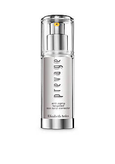 Elizabeth Arden PREVAGE® Anti-aging Targeted Skin Tone Corrector
