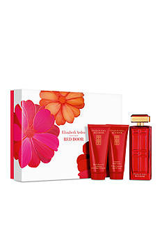 Elizabeth Arden Red Door Eau de Toilette Gift Set