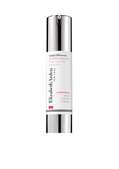 Elizabeth Arden Visible Difference Skin Balancing Lotion SPF 15