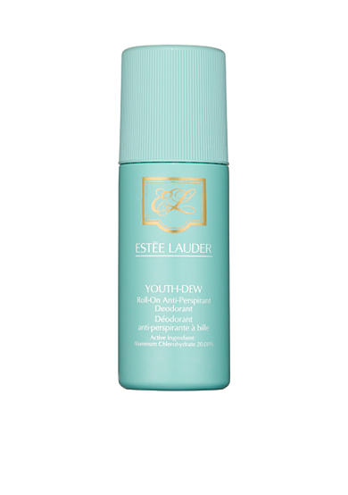 Estée Lauder Youth-Dew Roll-On Anti-Perspirant Deodorant