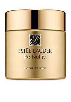 Estée Lauder Limited Edition Re-Nutriv Creme