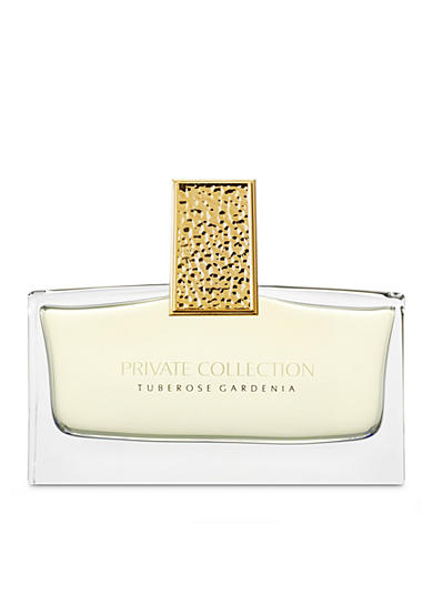 Estée Lauder Private Collection Tuberose Gardenia Eau de Parfum