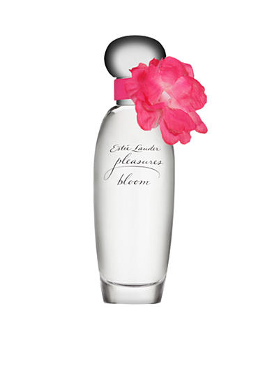 Estée Lauder 'pleasures' bloom Eau de Parfum Spray