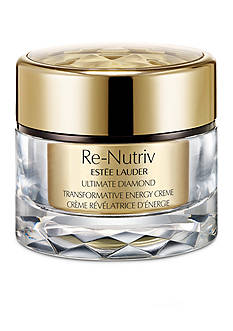 Estée Lauder Ultimate Diamond Transformative Energy Créme
