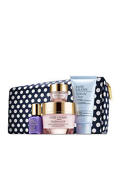 Estée Lauder Limited Edition Lifting/Firming Set