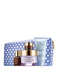 Estée Lauder Limited Edition Anti-Wrinkle Set
