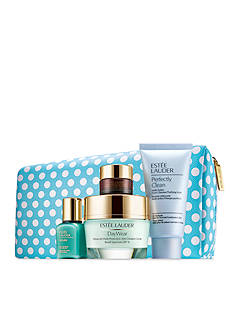 Estée Lauder Limited Edition Even Skintone Set