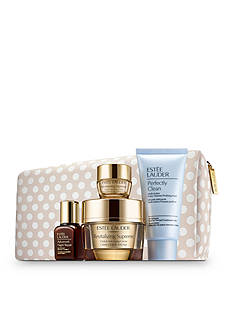 Estée Lauder Limited Edition Anti-Aging Set