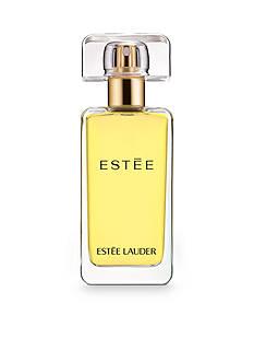 Estée Lauder Super Eau de Parfum Spray
