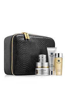 Estée Lauder Limited Edition Re-Nutriv Indulgent Luxury Skincare Set