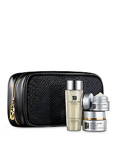 Estée Lauder Re-Nutriv Ultimate Lift Age Correcting Collection Includes a Full-Size Eye Crème