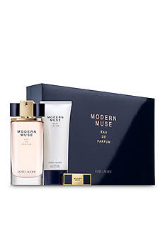 Estée Lauder Limited Edition Modern Muse: 3-Piece Luxury Gift Set