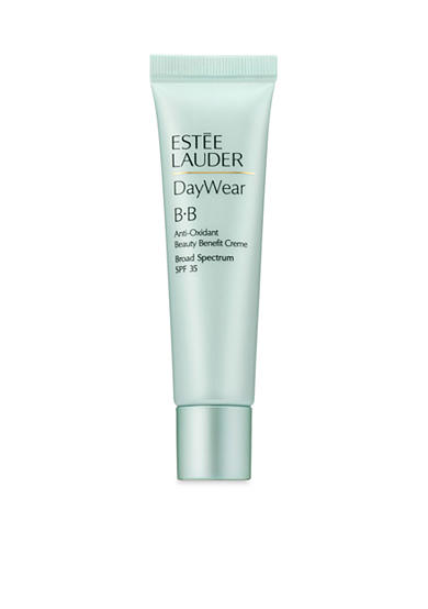 Estée Lauder Mini DayWear Anti-Oxidant Beauty Benefit BB Creme Broad Spectrum SPF 35