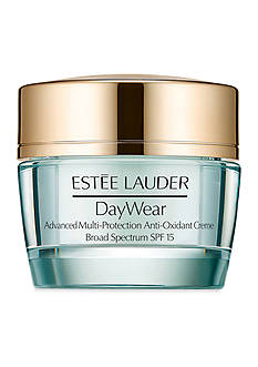 Estée Lauder Mini DayWear Advanced Multi-Protection Anti-Oxidant Creme Broad Spectrum SPF 15