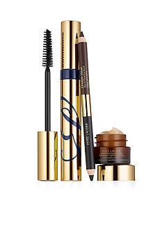 Estée Lauder Modern Wing: Your New Look