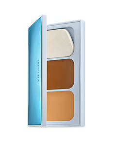 Est&#233;e Lauder New Dimension Shape + Sculpt Face Kit<br>