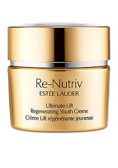 Estée Lauder Re-Nutriv Ultimate Lift Regenerating Youth Créme