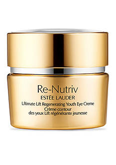 Estée Lauder Re-Nutriv Ultimate Lift Regenerating Youth Eye Créme