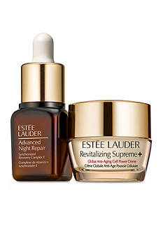 Estée Lauder Repair + Revitalizing Moisture