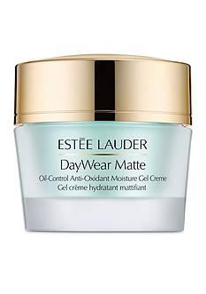 Estée Lauder DayWear Matte Oil-Control Anti-Oxidant Moisture Gel Créme