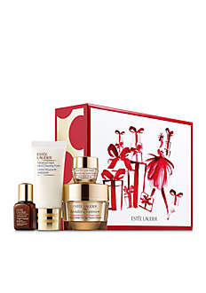 Revitalize + Glow for Firmer, Youthful-Looking Skin Set