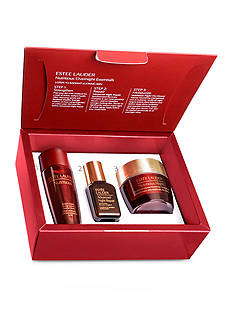 Estée Lauder Nutritious Daily Essentials' Set (Limited Edition) ($40.50 Value)