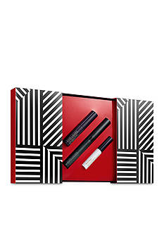 Estée Lauder Be A Knockout Sumptuous Knockout Mascara Set