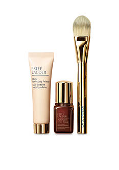 Estée Lauder Doublewear Light Makeup Kit