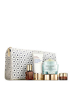 Estée Lauder Beautiful Skin Essentials: Age Prevention