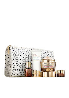 Estée Lauder Beautiful Skin Essentials: Global Anti-Aging