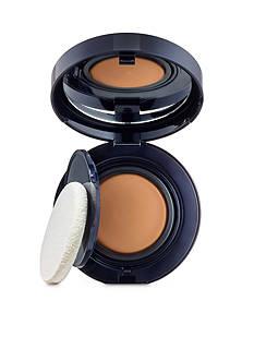 Estée Lauder Perfectionist Serum Compact Makeup SPF 15