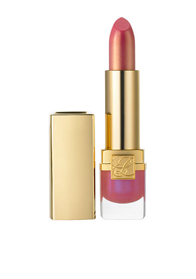 Estée Lauder Pure Color Crystal Lipstick